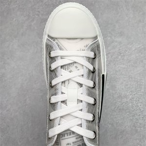 Кроссовки обувь JRD 1 B24 тапочек Cnvrs D 23 Shwn KWS Obliques Hommes женщины Desgner обуви Dr B23 высоких верхние НИЗКАЯ