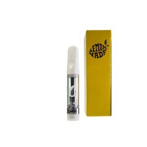 Newest Hot Sell Cookies Vape Carts 0.8ml 1.0ml Cart 510 Thread Ceramic Coil Empty Vape Pen Cartridge High Quality E-Cigarettes