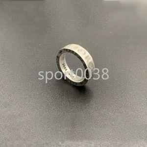 высокое качество навсегда кольцо вечна кольцо сердца кольца ч мужских и женских ювелирных изделия классического креста хип-хоп кольца