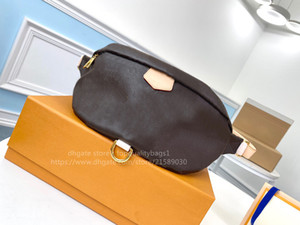 Sac de qualité Sac Classic Opille Designers Cuir Gratuit Nouveaux Designers Véritable Hommes Hommes Top Mode Vendu Portefeuille Vendeur Luxurys Taille Sac Shipi Tmbw
