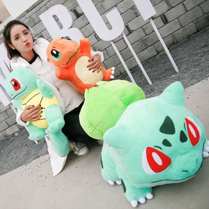 Peluche Juguete Jennie Turtle Little Fire Dragon Maravillosa Frog Semilla Agarra Leba Muñeca