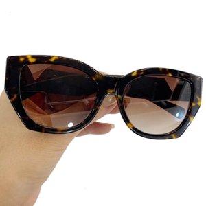 Designer-billige Sonnenbrille. Erhalten Sie bis zu 70% Rabatt auf Authentic Aviator Shop Online Sale Brillen