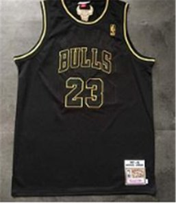 2020Top 품질 UCLA 브루 인스 대학 Lonzo 볼 유니폼 2 스티치 라이트 블루 화이트 치노 힐스 허스키 고등학교 셔츠 농구 유니폼