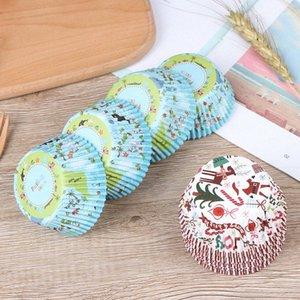 Party Arts de la table Set Paper Plate Cup Bannière Napkins Nappe forme de gâteau Joyeux anniversaire Party Supplies événement pour les garçons uDQ2 #