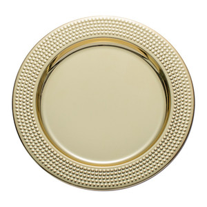 Rodada Broadside Multipurpose Pratos placa de aço inoxidável Household Dinnerware Dinner Plate Flat Plate Louça Fruit OWD2644 Dish