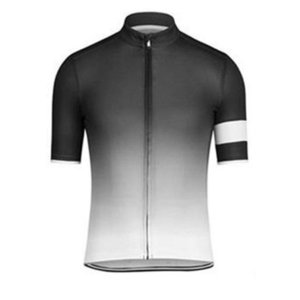 2020 Rapha Team Cycling Short Sleeves Jersey Bib Shorts Sets 2020 Men Summer Clothing High Density High Elasticity Sponge Custom Design