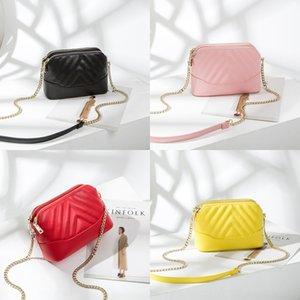 Czym Petrichor Handbags Femininos Moda Ombro Couro Phone Sacos Pequeno Crossbody Saco Casual Senhoras Pu Flap Bag Mulheres Bolso