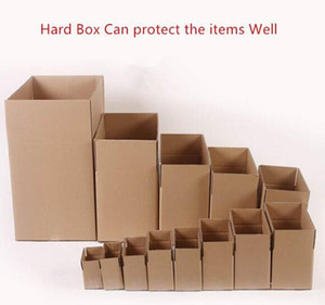 Convenient payment Link shoes laces insoles etc sport shoe accessories,extra hard box  Extra shipping cost  price difference etc