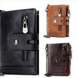 y9BL hot solds womens bags designers handbags purses simply men's wallet bag designers bags luxurys shoulder men channel bag crossbody