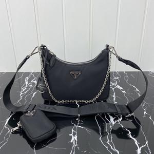 bolsos 2020 de la venta caliente de diseño bolso femenino, carteras, bolsos de hombro, bolsas de sillín, mini bolsos, carteras, Junlv566, shipping-JD13