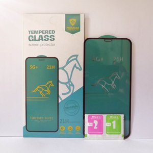 10PCS 21h tempered glass screen protector film for Samsung Galaxy M51 M31S M21 M11 M01S M01 CORE with packing free shipping
