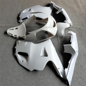 Parts TZR250 Unpainted Motorcycle Body Fairing Panel Tank Fender Headlight Cover Protector For TZ-R250 TZR 250 3XV 1991-19941