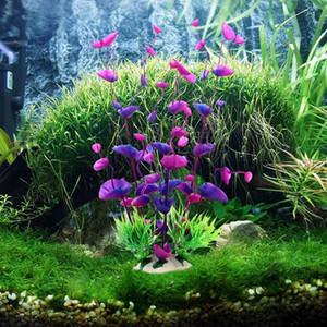 PVC Plastic Aquarium Fish Tank Curtain Air Vent Bubble Bar Release Diffuser Set New Aquarium Fish Tank Accessories