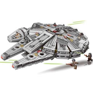 Kuvvet Uyandırır Yıldız Set Savaşları Serisi Uyumlu 79211 Rakamlar Modeli Yapı Taşları Oyuncaklar Çocuklar Için Oyuncak Bloğu X0102