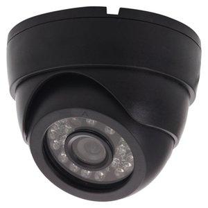 CCTV 카메라 HD 800TVL 보안 전자 카메라 야외 인터넷 프로토콜 감시 사이렌 알람 감시 사이렌 경보
