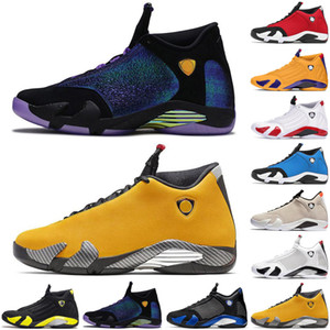 newest satin