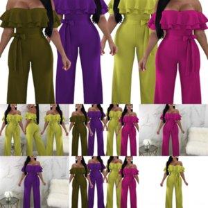 RSIQ Black Women Abbigliamento lungo con scollo a V maglia Tuta da donna a maglia Mesh Mesh ACNT Due Pie Tracksuit TwoSet Sexy Maniche Sexy Crop Tops