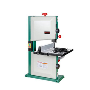 Multifunctional 9 inch band saw machine 450W band joinery band machine jig saw pull flower saw H0156
