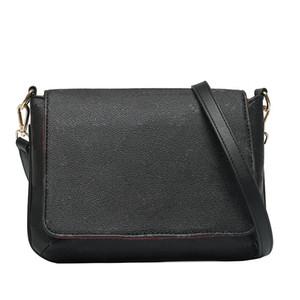 Women shoulder bags handbag Crossbody bag famous brands designer handbags high quality flower printing crossbody bag purse