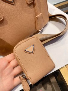 сумочки сумки женщины Кроссбодите стиль сумки моды для очаровательных девушек лучше продавать горячие и хорошие стили