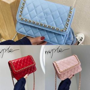HNHP8 Moda de lujo Diseñador de lujo Patent Handbag Red High Designer Cuero Bolso de cuero para mujer Classic Almohada Mano Bolso Lujo Classic