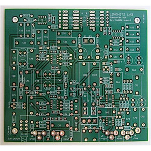 factoryZ6HV-24layers mass PCB producton 2 Board layers Manufacturer Supplier Sample Production Small Quantity Fast Run Se