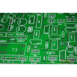 -24layers and assembly Prototype 2 layers pcb Board Manufacturer Supplier Sample fast run service