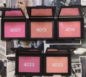ماكياج استحى برونزر مخبأ الخدي highlighter blush bronzer cotour palette 0.16oz 4.8g