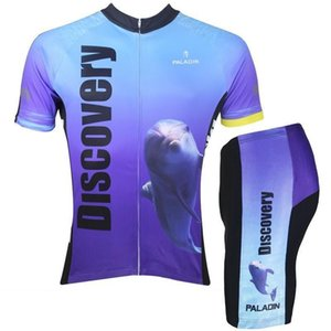 2020 Dimension Data Direct Energie Discovery Team Cycling Short Sleeves Jersey Shorts Sets Mtb Bicycle Clothing Outdoor Ropa Ciclismo 01