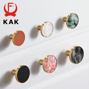 KAK Brass Wall Hooks Coat Hanger Hanging Hooks Elegant Cabinet Knobs and Handles Kitchen Cupboard Drawer Pulls Hat Cloth Hanger1