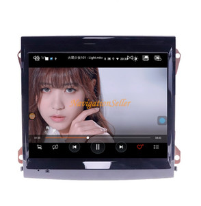 Android10.0 touch screen 8.4inch car dvd player gps for Porsche cayenne 2011-2015 car mutimediea suppport carplay optional car stereo radio