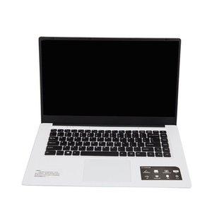 Vente chaude portable 13,3 pouces i3 / i5 / i7 cpu DDR3L ordinateur portable