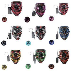 s per adulti 10 colori di respirazione Valve Mask Maschere riutilizzabile lavabile antipolvere Camouflage Viso ghiaccio seta cotone Zza2434 # 579