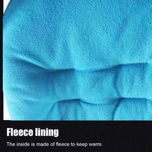 Hot Windproof Warm Baby Sleep Stroller Foot Muff Bys Pushchair Pram Trolley Mat Foot Cover Footmuff For Winter Qja3#