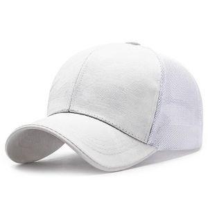 Cokk Baseball Cap Women Men Snapback Camouflage Dad Hat Summer Sun Hat Outdoor Leisure Simple Men Trucker Cap Baseball Hats Bone Swy sqcJIN