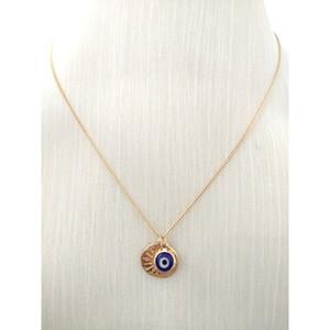 Fashion Necklace Sweet neckband necklaces