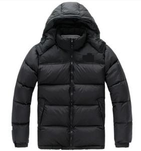 Uomo di marca a nord Packable Classic Giù cappotto esterno Giacche mens Acqua faccia giacca 900