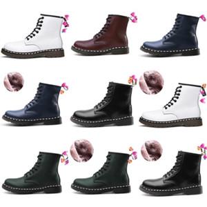Golden Hi Star Sneakers Italia Deluxe Marca Scarpe Casual Scarpe classiche Bianco Do-Old Dirty Shoe Designer Designer uomo Donne formatori # 8813222