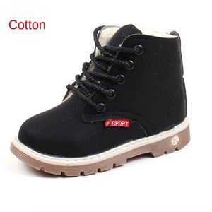 ifUR Size Fashion PVCBoots Waterproof Women Ankle RainSolid Color Boot Rainy Shoes Big Kid 35-41 Non-slip Rainboots