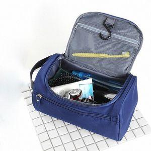 2020 2020 New Ladies Cosmetic Bag Travel Wash Bag Men And Women Outdoor Travel Waterproof Large Capacity Storage FDse#