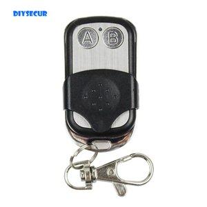 Botão de saída remoto remoto sem fio do controle remoto para o kit de sistema de controle do acesso do fechamento da porta Frete grátis