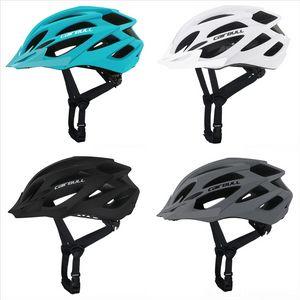 6ZXZ подарочные перчатки черный логотип улица лицо м полный велосипед мотоцикл предварительно продажа шлемы [точка] (маленький шлем, матовый черный) S BYE L XL Открытый