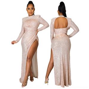 FNAV Lingerie Sexy Sleepwear Hot Women Lingerie S-6XL Sales Erotic 2018 Dress Women BabyDoll For NightwearDeal