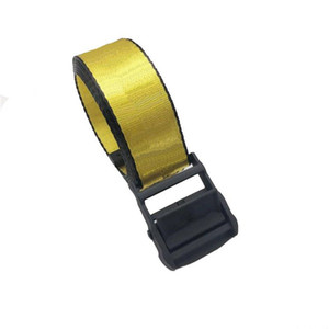 Alta calidad de la marca diseñadora de la marca Cinturón de lona Cinturón de colores Cinturón bien hecho Hombres Mujeres Cinturones Black Metal Hebilla