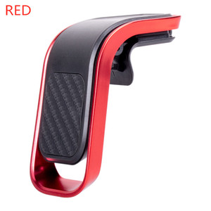 Super Strong Magnet Power Car Phone Holder Auto-Clamping Air Vent Car Mount Holder