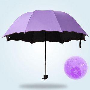 Umbrella dentelle Parasol pliant Paraguas parapluie pluie femmes Guarda Chuva Guarda Sol Hediyelik Guarda Chuva yxlBAo Parapluie loveshop01
