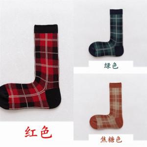 lxas verano delgado verano tou otoño e invierno qi wa transpirable malla japonés y corto mujer moda pequeño japonés fresco calcetines coreanos