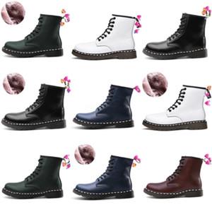 Çizmeler içerik tasarımcı mükemmel paris isabel ayakkabı marant süet kovboy boby tarzı diz-yüksek Batı-ilham dikişli buzağı deri boo # 8223222
