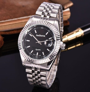 automatic date luxury fashion men and women stopwatch premium clock watch date men women professional sports diving watches