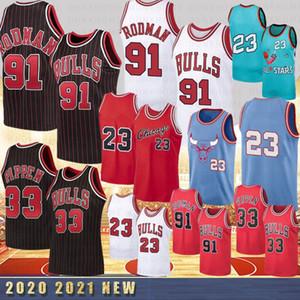 Nouveau style NCAA 30 maillots de basket-ball Stephen Curry 23 vert Draymond 11 Klay Thompson 9 maillots cousus de qualité supérieure Andre iguodala 2020 nouveau